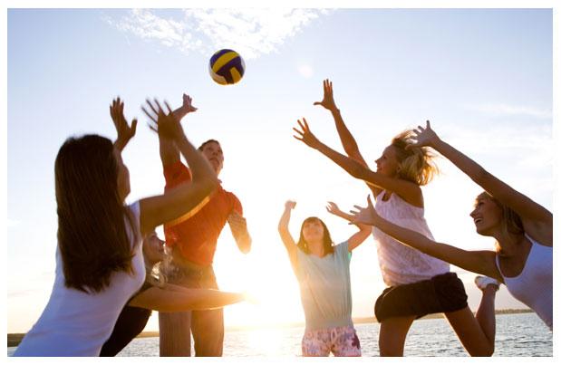 Beach_activities1